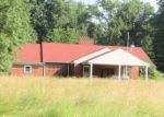 Foreclosed Home in Lowellville 44436 4820 VILLA MARIE RD - Property ID: 4288262