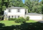Foreclosed Home in Navarre 44662 6497 WERSTLER AVE SW - Property ID: 4288264