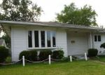Foreclosed Home in Toledo 43612 1571 SLATER ST - Property ID: 4288275