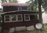 Foreclosed Home in Cleveland 44105 8501 FORCE AVE - Property ID: 4288279