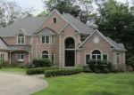 Foreclosed Home in Mentor 44060 8790 PHEASANT RUN LN - Property ID: 4288289