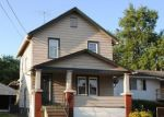 Foreclosed Home in Akron 44306 1106 WELTON AVE - Property ID: 4288290