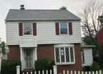 Foreclosed Home in Euclid 44132 28131 COOLIDGE DR - Property ID: 4288302
