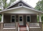 Foreclosed Home in Bedford 44146 136 TALBOT DR - Property ID: 4288332