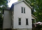 Foreclosed Home in Ravenna 44266 222 JEFFERSON ST - Property ID: 4288333