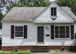 Foreclosed Home in Cleveland 44124 1377 IROQUOIS AVE - Property ID: 4288339
