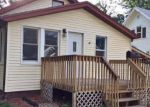 Foreclosed Home in Minot 58703 313 6TH ST NW - Property ID: 4288343