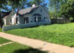 Foreclosed Home in Minot 58701 12 10TH ST SW - Property ID: 4288348