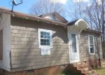 Foreclosed Home in Trinity 27370 4764 LINK CT - Property ID: 4288353