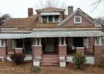 Foreclosed Home in Eden 27288 608 ANDERSON ST - Property ID: 4288354