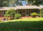 Foreclosed Home in Morganton 28655 1629 NC HIGHWAY 126 - Property ID: 4288359