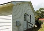 Foreclosed Home in Ahoskie 27910 506 WILLIAMS ST - Property ID: 4288362