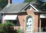 Foreclosed Home in Rocky Mount 27801 730 SCHOOL ST - Property ID: 4288370