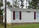 Foreclosed Home in New Bern 28562 504 TUSCARORA RHEMS RD - Property ID: 4288374