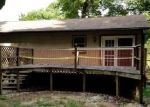 Foreclosed Home in Greensboro 27405 3607 IRWIN ST - Property ID: 4288386