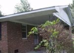 Foreclosed Home in Tarboro 27886 201 WILEY ST - Property ID: 4288394