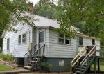 Foreclosed Home in Taylorsville 28681 256 7TH ST NW - Property ID: 4288399