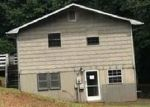 Foreclosed Home in Valdese 28690 1129 LUTZ ST SW - Property ID: 4288400