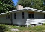 Foreclosed Home in Hilton 14468 288 N GREECE RD - Property ID: 4288402