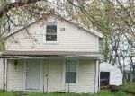 Foreclosed Home in Fredonia 14063 28 ELM ST - Property ID: 4288404