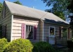Foreclosed Home in Elmira 14903 246 DEVONSHIRE DR - Property ID: 4288407