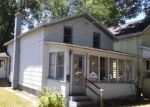 Foreclosed Home in Lockport 14094 344 GREEN ST - Property ID: 4288409