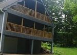 Foreclosed Home in Pennellville 13132 612 COUNTY ROUTE 54 - Property ID: 4288425
