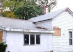 Foreclosed Home in Dunkirk 14048 107 LORD ST - Property ID: 4288428