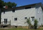 Foreclosed Home in Medford 11763 724 OLD MEDFORD AVE - Property ID: 4288436