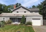 Foreclosed Home in East Setauket 11733 7 BRIDGE RD - Property ID: 4288439