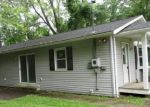 Foreclosed Home in Kirkwood 13795 28 WILLIAM ST - Property ID: 4288441