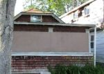 Foreclosed Home in Angola 14006 454 JEFFERSON AVE - Property ID: 4288443
