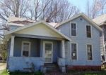 Foreclosed Home in Dunkirk 14048 115 LINCOLN AVE - Property ID: 4288445