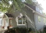 Foreclosed Home in Williamson 14589 4971 RIDGE RD - Property ID: 4288447