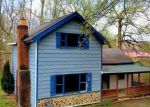 Foreclosed Home in East Otto 14729 7940 MILL ST - Property ID: 4288449