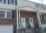 Foreclosed Home in Walworth 14568 3222 SHERWOOD DR - Property ID: 4288452