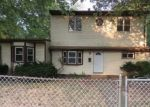 Foreclosed Home in Central Islip 11722 33 NICOLL AVE - Property ID: 4288457