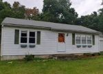 Foreclosed Home in Wappingers Falls 12590 2 FOWLERHOUSE RD - Property ID: 4288458