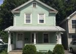 Foreclosed Home in Suffern 10901 2B CROSS ST - Property ID: 4288459