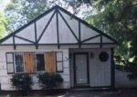 Foreclosed Home in Mastic 11950 76 MASTIC BLVD - Property ID: 4288464