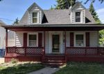 Foreclosed Home in Lockport 14094 455 E UNION ST - Property ID: 4288466