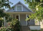 Foreclosed Home in Seaford 11783 3666 IONIA ST - Property ID: 4288473