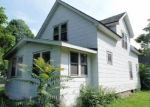 Foreclosed Home in Syracuse 13207 201 CORAL AVE - Property ID: 4288476