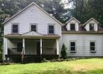 Foreclosed Home in New Windsor 12553 13 LOG LN - Property ID: 4288483