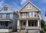 Foreclosed Home in Buffalo 14207 88 RIVERSIDE AVE - Property ID: 4288489