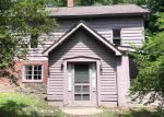 Foreclosed Home in Hudson 12534 964 US ROUTE 9 - Property ID: 4288490