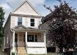 Foreclosed Home in Buffalo 14210 28 PARKVIEW AVE - Property ID: 4288491