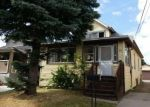 Foreclosed Home in Buffalo 14220 20 AMBER ST - Property ID: 4288493