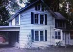 Foreclosed Home in Kingston 12401 506 CEDAR ST - Property ID: 4288496