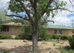 Foreclosed Home in Gallup 87301 1613 RED ROCK DR - Property ID: 4288505